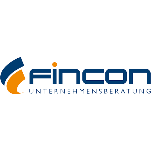 FINCON - unser Partner