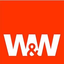 W&W Versicherungen - Implementierung von SAP FS-CD