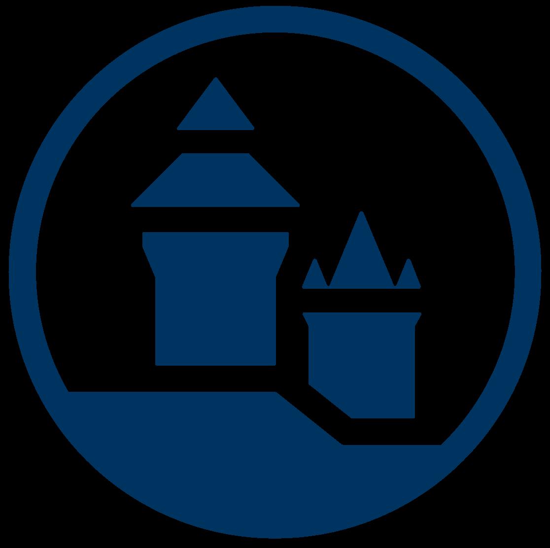Nürnberger - Unterstützung bei der Erstellung des strategischen Zielbilds Zahlungsverkehr