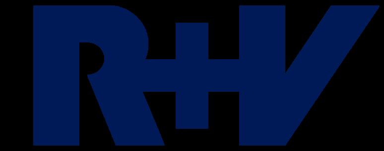 R+V Wiesbaden