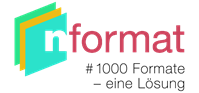 n-format - unsere Lösung für die Datenkonvertierung im Maklerinkasso