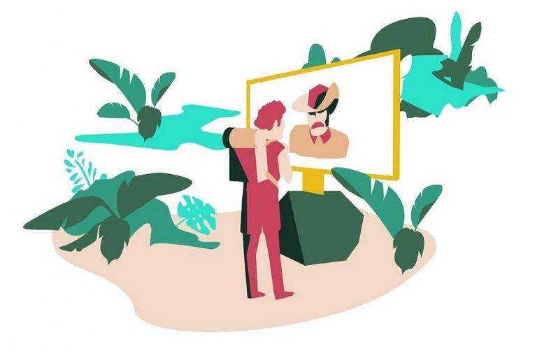 Teamarbeit neu gedacht